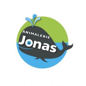 Animalerie JONAS