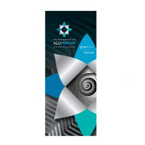 Créneau d'excellence Transformation Aluminium
