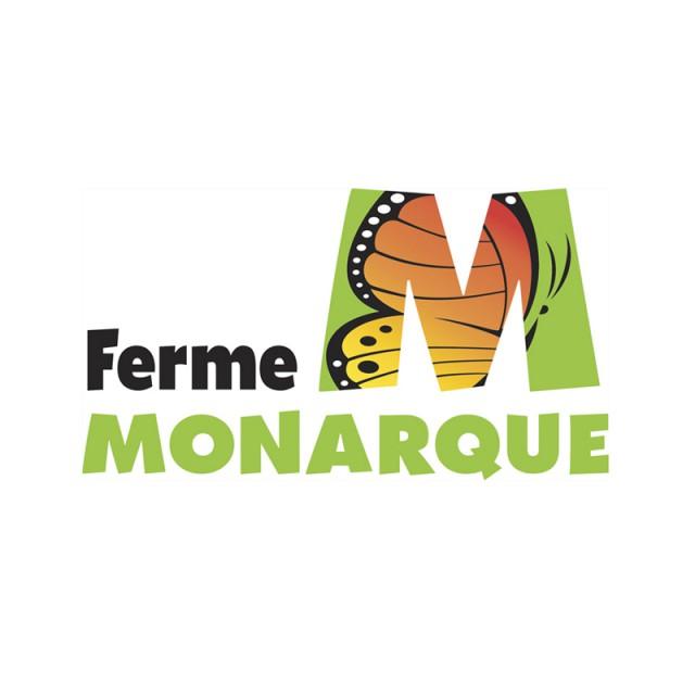 Ferme Monarque