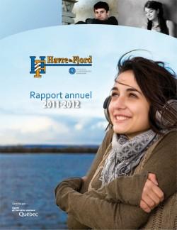 Havre du Fjord
