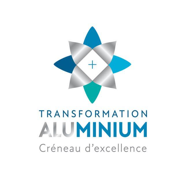 Créneau d'excellence / Transformation Aluminium