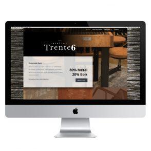 Atelier Trente6